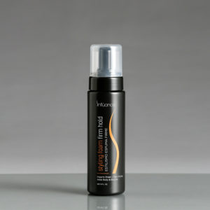 Influance Firm Hold Styling Foam